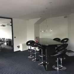 Vente Bureau Grigny 125 m²