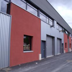 Location Local d'activités Beauchamp 180 m²