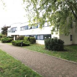 Location Bureau Sartrouville 20 m²