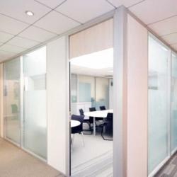 Location Bureau Paris 9ème 1196 m²
