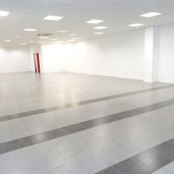 Vente Local commercial Le Sequestre 260 m²
