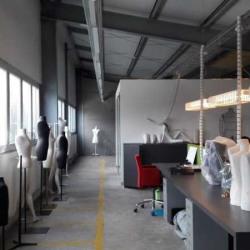 Location Bureau Orly 210 m²
