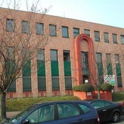 Location Bureau Saint-Germain-en-Laye (78100)