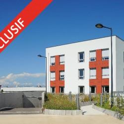 Vente Bureau Villefontaine 125 m²
