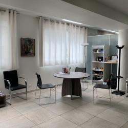 Location Bureau Challes-les-Eaux 189,18 m²