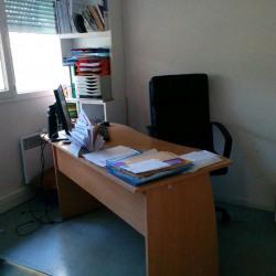 Vente Bureau Toulouse 106 m²