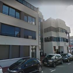 Vente Bureau Golbey 175 m²