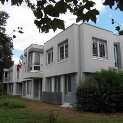 Location Bureau Saint-Égrève 336 m²