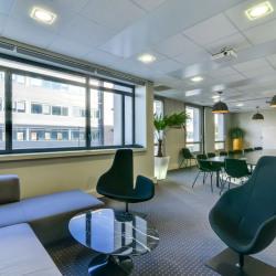 Location Bureau Marquette-lez-Lille 8734 m²