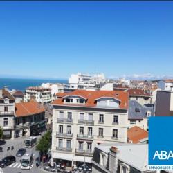 Cession de bail Local commercial Biarritz 0 m²