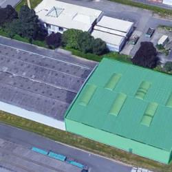 Location Local d'activités Seclin 1500 m²