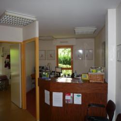 Vente Bureau Rennes 120 m²