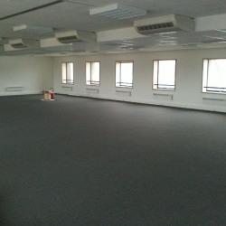 Location Bureau Versailles 524 m²
