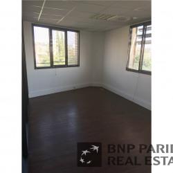Location Bureau Marseille 16ème 591 m²