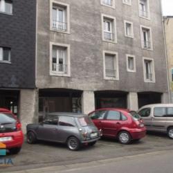 Vente Local commercial Oloron-Sainte-Marie 37 m²