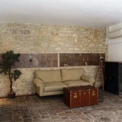 Vente Bureau Paris 11ème 88 m²