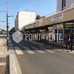 Cession de bail Local commercial Saint-Denis 83 m²