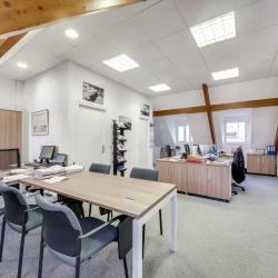 Location Bureau Paris 2ème 67 m²