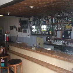 vente restaurant marseille 13002