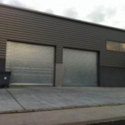 Location Bureau Lunel 177 m²
