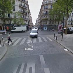Vente Local commercial Paris 11ème (75011)