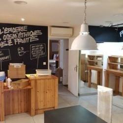 Location Local d'activités Valence 50 m²