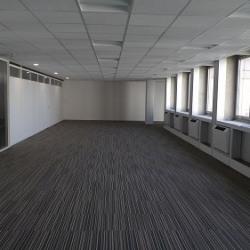 Location Bureau Choisy-le-Roi 544 m²