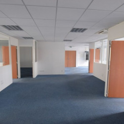 Location Bureau Nantes LoireAtlantique 44 132 m Rfrence N