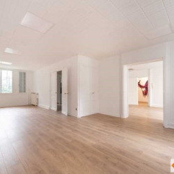 Location Bureau Paris 16ème 200 m²