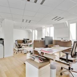 Location Bureau Paris 8ème 142,5 m²