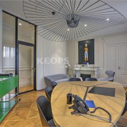 Location Bureau Toulouse 287 m²