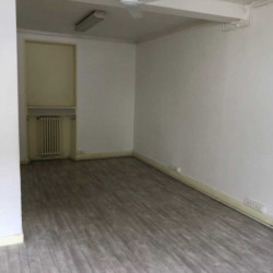 Location Bureau Montrouge 43 m²