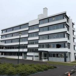Location Bureau Sotteville-lès-Rouen (76300)