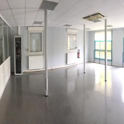 Location Bureau Chambray-lès-Tours 235 m²
