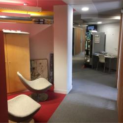 Location Bureau Toulouse 0 m²