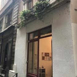 Vente Local d'activités Lyon 1er 42 m²