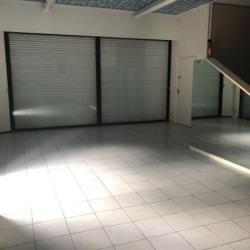 Location Local commercial Villeneuve-d'Ascq 53 m²