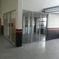 Location Bureau Saint-Pierre-du-Perray 653 m²