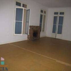 Location Local commercial Perpignan 47 m²