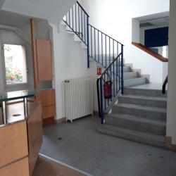 Vente Bureau Le Mans 745 m²