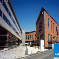 Location Bureau Toulouse HauteGaronne 31 1669 m Rfrence N