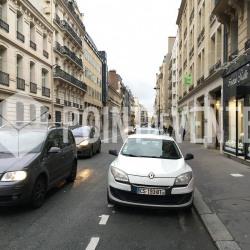 Vente Local commercial Paris 15ème 70 m²