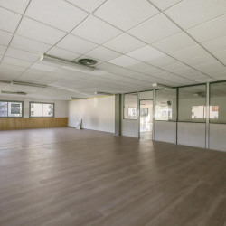 Vente Bureau La Motte-Servolex 590 m²