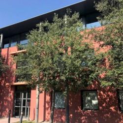 Location Bureau Aix-en-Provence (13290)