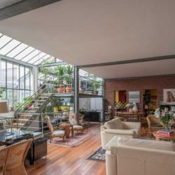 Vente Bureau Paris 11ème 309 m²