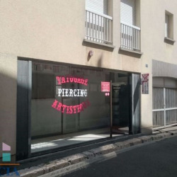 Vente Local commercial Chartres 25 m²