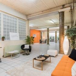 Vente Local d'activités Montreuil 193 m²