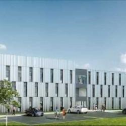 Vente Bureau Saint-Grégoire 2107,39 m²