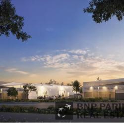 Vente Local d'activités Liffré 2750 m²
