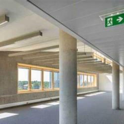 Location Bureau Roubaix 2142 m²